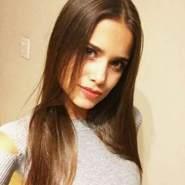 anastasiae93's profile photo