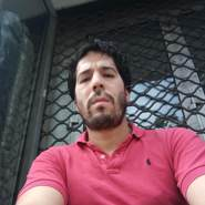 mohamedl831878's profile photo
