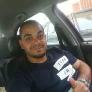 ramya385905's profile photo