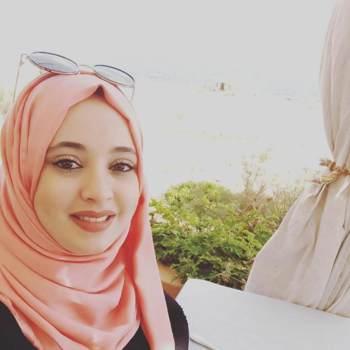 houdas916161_Marrakech-Safi_Libero/a_Donna