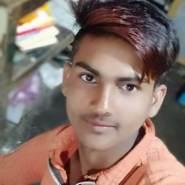 rajp933's profile photo