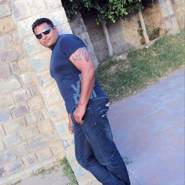 karanbuttar8's profile photo