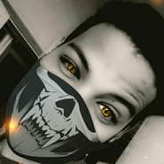 midosalah120's profile photo