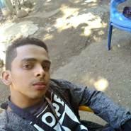 fernandoe810242's profile photo