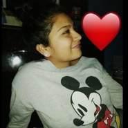 paolar56318's profile photo