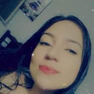 andrea148268's profile photo