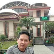 muchtarsatibis's profile photo