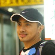 erudyprasetiono's profile photo