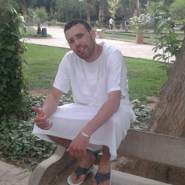 hafida75's profile photo