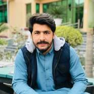 aqibk13's profile photo