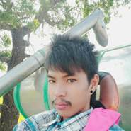 jae745's profile photo