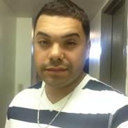 larryd995300's profile photo