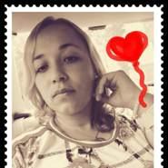 eiiramhtebm's profile photo