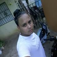 robertoo516155's profile photo