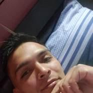 rodrigoesquivel2's profile photo
