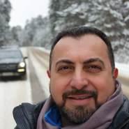 franklinj8900's profile photo