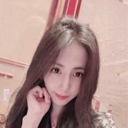 userzev351's profile photo