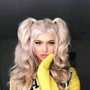 zyz3947's profile photo