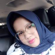 adindanurningtyas's profile photo