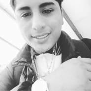 geraldl886754's profile photo