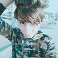 aalosh244910's profile photo