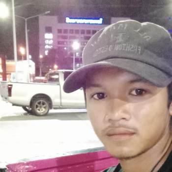 user_ap87019_Uthai Thani_Độc thân_Nam