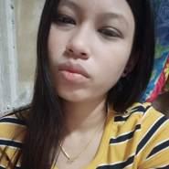 chomphuk2's profile photo
