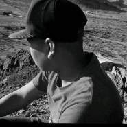 ivans779686's profile photo