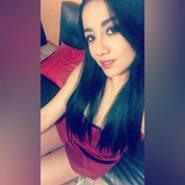 darcaly's profile photo