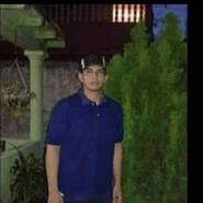 franciscog757111's profile photo