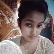 jyothij518716's profile photo
