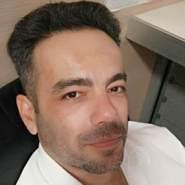 kostass482134's profile photo