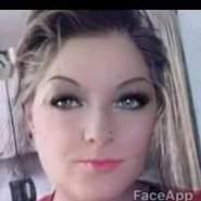 mariae881614's profile photo