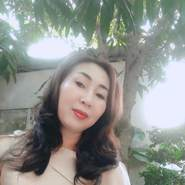 trangq341762's profile photo