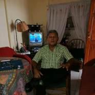 josealberto91506's profile photo