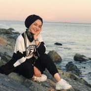 hayaa36's profile photo