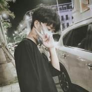 tungn002334's profile photo