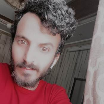 sulltan_25_Makkah Al Mukarramah_Ελεύθερος_Άντρας