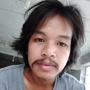 user_qgcf4935's profile photo
