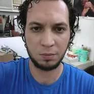 hguiu52's profile photo