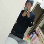 userepmv76's profile photo