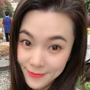 yous435's profile photo