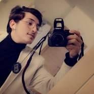 mamo_1377's profile photo