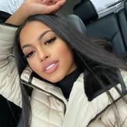 maria17799's profile photo