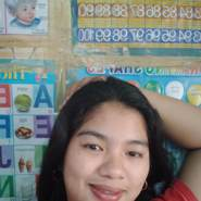 lenlen501213's profile photo
