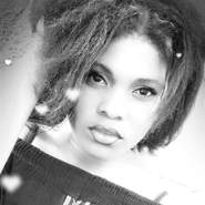 maelysa38197's profile photo