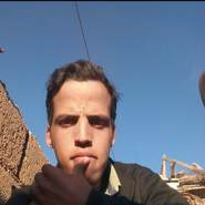 jalalhadraoui's profile photo
