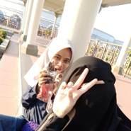 zainabzaidah0541's profile photo