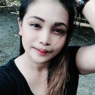 rochine824317's profile photo