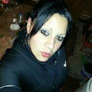 camila919190's profile photo